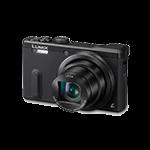 กล้อง Digital