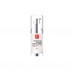 OO3 Beauty Ultimate Lift Collagen Capsule Serum 22g.