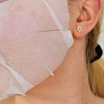 4 วิธีดูแลผิวหน้า ให้หน้าใส สวยสมวัย โดยไม่ต้องพึ่งเข็มโบท๊อกซ์