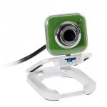 Webcam TOP TECH (490)-คละสี