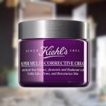 **พร้อมส่ง**Kiehl's Super Multi-Corrective Cream 50 ml. มอยส์เจอไรเซอร์ต่อต้านริ้วรอยแห่งวัย สำหรับปัญหาริ้วรอยที่มองเห็นได้ชัดเจน ช่วยให้ผิวยกกระชับ เต่งตึง และทำให้ผิวนุ่มเนียน ได้รับการพิสูจน์ทางคลินิกแล้วว่าช่วยให้ผิวดูดีขึ้นอย่างเห็นได้ชัด ไร้ส่