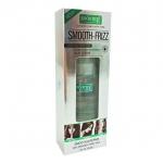 Smooth E Silk-E Multi-Vitamin Hair Serum 30 ml. สมูท อี ซิลค์-อี มัลติ-วิตามิน แฮร์ เซรั่ม 30 มล.