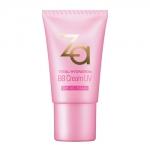 ZA Total Hydration 12 in1 BB Cream UV SPF43 PA+++