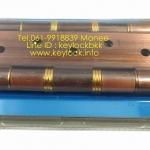 บานพับ IMoTa No.5323A-4AC