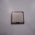 Core2 Quad Q6600
