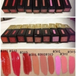 Misaekyeon Lip Cream Velvet มิสเซกิยอน ลิป ครีม เวลเวท