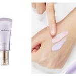 **พร้อมส่ง**Sulwhasoo Makeup Balancer 35 ml. No.2 Light Purple สีม่วง เบสรองพื้นปรับสภาพผิว เพื่อปกป้องผิวพรรณจากปัญหามลภาวะและการเสียสมดุลแห่งผิวเปล่งปลั่ง มีชีวิตชีวา และทำให้การแต่งหน้าดูเรียบเนียนและง่ายยิ่งขึ้น พร้อมสรรพด้วยคุณประโยชน์แห่งการบำรุงอัน