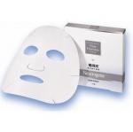 นูโทรจีนา ไฟน์ แฟร์เนส ดีพ ไวเทนนิ่ง มาส์ค Neutrogena Fine fairness Deep Whitening Mask