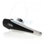 "Bluetooth Headset ""ASAKI"" (A-K804)**สินค้า Pre-order 3 วันทำการ"