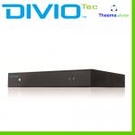 DIVIOTec Model:SRA211-016