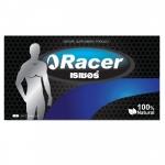 Racer - เรเซอร์ อาหารเสริมสำหรับผู้ชาย (ผลิตภัณฑ์เสริมอาหาร เรเซอร์) # 1 กล่อง บรรจุ 30 แคปซูล