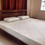ที่นอนยางพาราแท้ รุ่น 15 Single (15X100X200) 3 ฟุต หนา 15 cm. /6นิ้ว (25 Kg.)