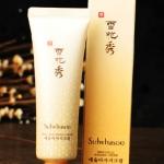 **พร้อมส่ง**Tester Sulwhasoo Benecircle Massage Cream 50 ml. ครีมนวดหน้า ที่มีส่วนผสมของสมุนไพรอันเลื่องชื่อจากเกาหลี ช่วยเสริมสร้างสมดุลของน้ำหล่อเลี้ยงผิวตามธรรมชาติ เพื่อฟื้นสภาพผิวที่เหนื่อยล้า ให้กลับชุ่มชื่น ดูมีชีวิตชีวา ,