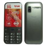 True Supper3 3G.ปลดล็อคแล้วใส่ได้ทุกซิม ทุกเครือข่าย
