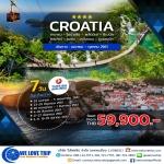 VW_RH001_Croatia by TK (เมษายน - ตุลาคม 61)