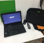 ACER Travelmate TMP249-M-33SL