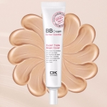 พร้อมส่ง : BB Cream Contour Essential Magic Cover SPF42/PA++