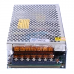 POWER SUPPLY 12.5Amp PeopleFu