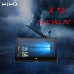 PiPO X10 Pro 2 OS Windows10 & Android5.1 จอ 10.8นิ้ว Ram 4GB ,Rom 64GB แบต10000mAh