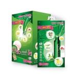 Best Korea Tea Tree Perfect Anti Acne Serum เบสท์ โคเรีย ทีทรี เพอร์เฟค แอนติ แอคเน่ เซรั่ม