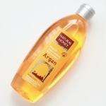 **พร้อมส่ง**Natural Honey Body Oil Argan Oil 300 ml. สุดยอดน้ำมันบำรุงผิวที่ได้รับความนิยม น้ำมันอาร์แกนจากโมรอคโค ช่วยรักษาความยืดหยุ่นของผิว ป้องกันไม่ให้ผิวแห้งและสูญเสียความชุ่มชื้น ชะลอการเกิดริ้วรอย ช่วยบำรุงผิวและทำให้ผิวเปล่งปลั่ง อ่อนนุ่ม และมีน้