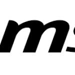 NoteBook MSI