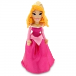 Aurora Plush Doll - Mini Bean Bag - 12'' - Sleeping Beauty