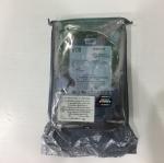6.0 TB HDD WD SATA-3 PURPLE (WD60PURZ) ของใหม่ 07/2020