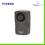 Pixord P405M (Clearance)