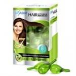 Lesasha Hair Vitamin Olive Oil 8 Cap (8 แคปซูล)