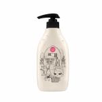 **พร้อมส่ง*Cathy Doll Donkey Milk & Malt Bath Cream 450ml. อาบความชุ่มชื่น ลาผิวคล้ำ ลาผิวแห้ง ด้วยครีมอาบน้ำสูตรนมลาเข้มข้น ช่วยฟื้นฟูผิวที่อ่อนแอ แห้งกร้าน ขาดชีวิตชีวา ให้กลับมาแข็งแรงสดใส เนียนนุ่ม เปล่งประกายสุขภาพดีถึงขีดสุด ผสานสารต้านอนุมูลอิสระปร