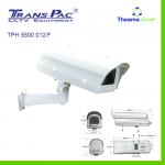 TPH 5500 012/F