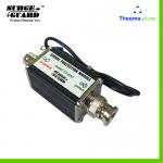 Signal Protection Module, Model:KS-BNC