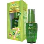 Lolane Natura Daily Hair Serum Magic In One โลแลน เนทูร่า เดลี่ แฮร์ เซรั่ม เมจิก อิน วัน