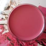 **พร้อมส่ง**Bobbi Brown Pot Rouge for Lips & Cheeks # 11 Pale Pink บลัชเนื้อครีมหลากหลายคุณประโยชน์ ปรับสูตรใหม่อีกครั้งพร้อมตลับแบบใหม่ที่ดูทันสมัยยิ่งขึ้น สามารถใช้ได้ทั้งปัดแก้มและทาริมฝีปากให้สวยใส สีระเรื่อ ดูสุขภาพดี ,