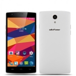 Ulefone Be Pro จอ5.5นิ้ว 4G LTD ใส่ได้ 2ซิม Ram 2GB Rom 16GB