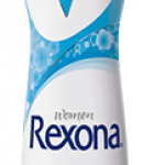 Rexona Cotton สเปรย์ ระงับกลิ่นกาย กลิ่นหอมอ่อน ๆ