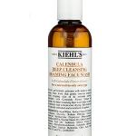 **พร้อมส่ง**Kiehl's Calendula Deep Cleansing Foaming Face Wash 230ml. โฟมล้างหน้าสูตรอ่อนโยน สารสกัดจากดอกคาเลนดูลา เป็นเครื่องยาจีนแผนโบราณชนิดหนึ่ง มีคุณสมบัติในการขจัดพิษและต้านไวรัสที่ทรงประสิทธิภาพในสูตรผสมของคีลส์ มอบการดูแลปลอบประโลมผิวธรรมดาถ