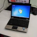 HP EliteBook 2540p Core i7