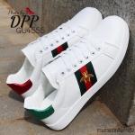 รองเท้า Style Gucci Bee Sneakers