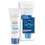 L'oreal White Perfect Total 10 Pinkish-18 มล.