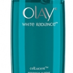 Olay White Radiance CelLucent Essence Water โอเลย์ ไวท์เรเดียนซ์ เซลลูเซนท์ เอ็สเซ็นส์ วอเตอร์ 150 มล.
