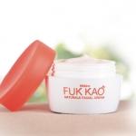 ครีม ฟักข้าว มิสทิน Mistine Fuk Kao Netural Cream