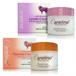 Careline Cream ครีมรกแกะ แคร์ไลน์