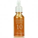 It's Skin Power 10 Formula Q10 Effector 30 ml.