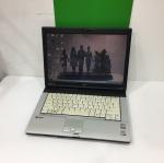 FUJITSU LifeBook S7211 (T8300)