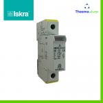 ISKRA PROTECT C40