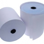กระดาษเทอร์มอล 80x80 mm