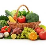 โภชนบำบัดสำหรับโรคเบาหวาน