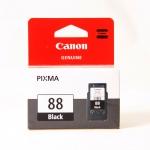 CANON PG-88 BK-E500-E510ดำ